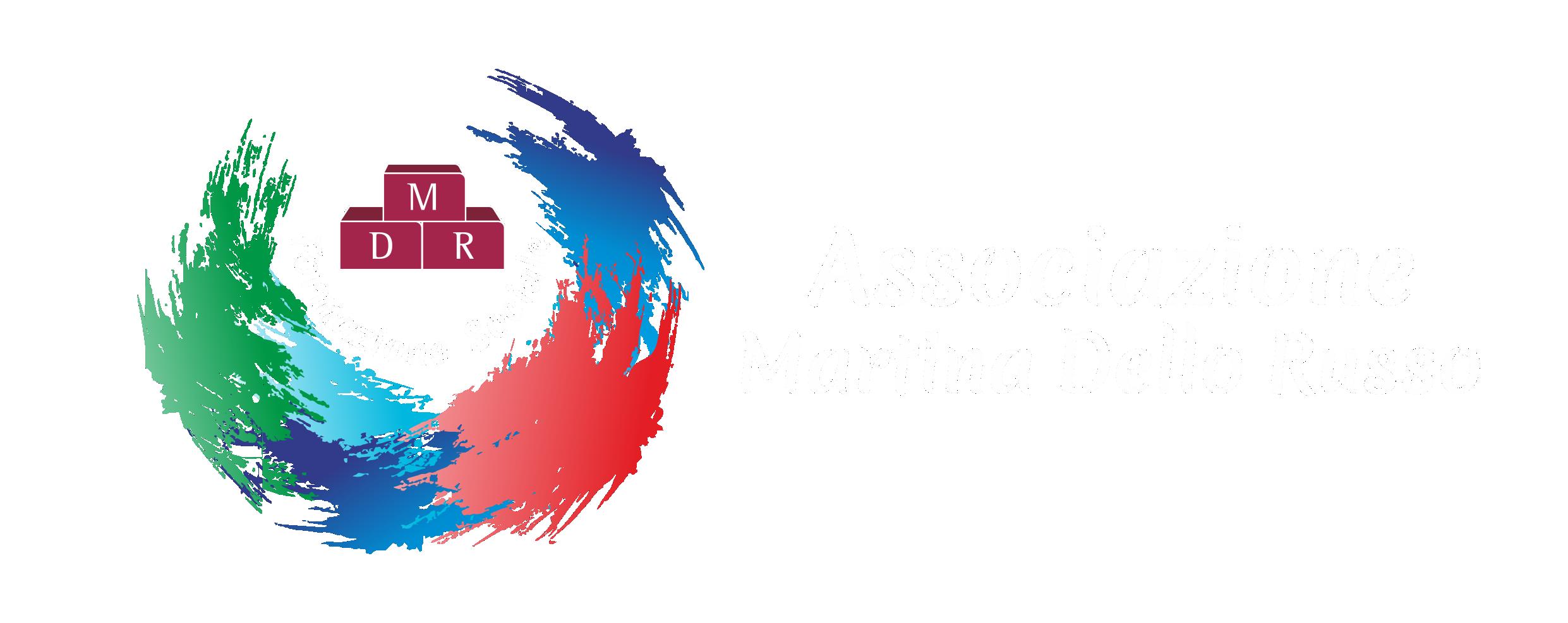 Associazione Martina Dello Russo